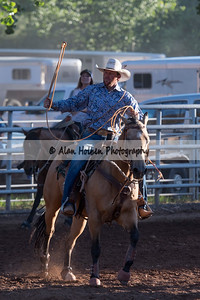 UTRodeo_20170629_1805