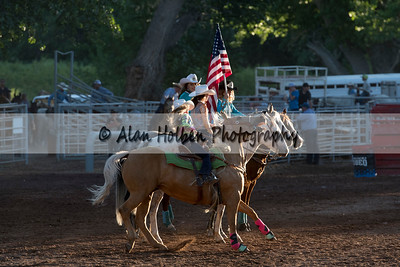 UTRodeo_20170629_1856