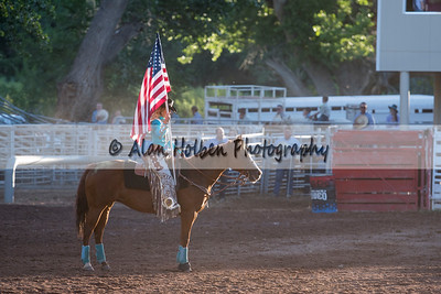 UTRodeo_20170629_1839