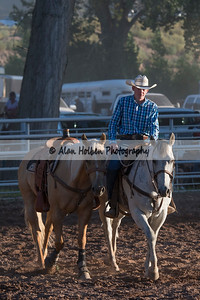 UTRodeo_20170629_1872