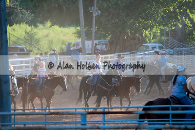 UTRodeo_20170629_1768