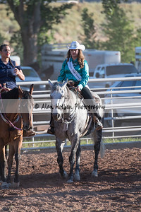 UTRodeo_20170629_1780