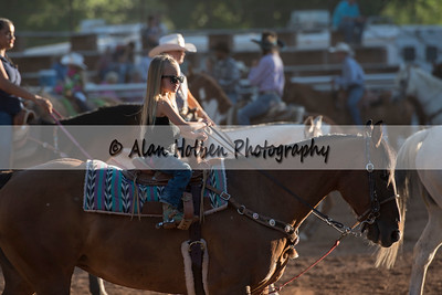 UTRodeo_20170629_1796