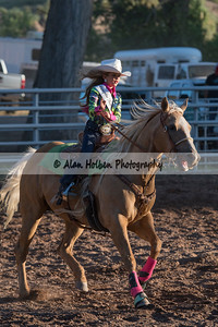 UTRodeo_20170629_1854