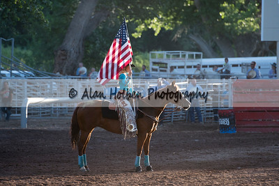 UTRodeo_20170629_1843