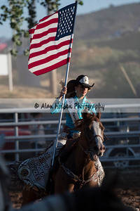 UTRodeo_20170629_1834