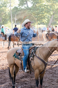 UTRodeo_20170629_1782