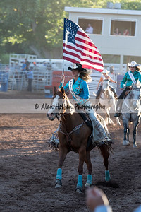 UTRodeo_20170629_1861