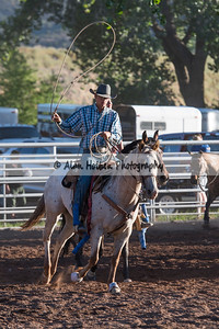 UTRodeo_20170629_1791