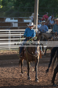 UTRodeo_20170629_1775
