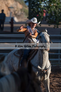 UTRodeo_20170629_1850