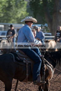 UTRodeo_20170629_1784