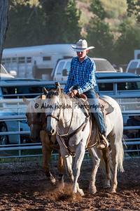 UTRodeo_20170629_1869