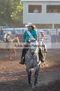 UTRodeo_20170629_1863