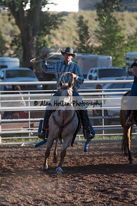 UTRodeo_20170629_1788