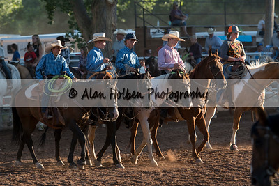 UTRodeo_20170629_1823