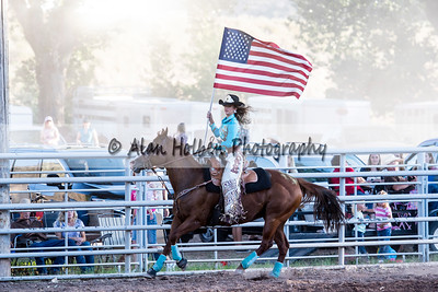 UTRodeo_20170629_1831