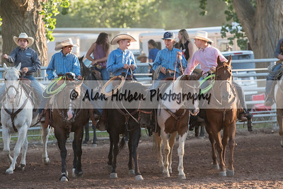 UTRodeo_20170629_1821