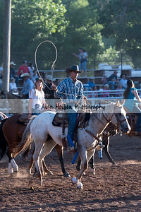 UTRodeo_20170629_1812