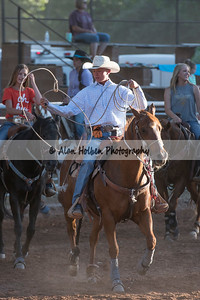 UTRodeo_20170629_1813