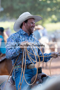 UTRodeo_20170629_1777
