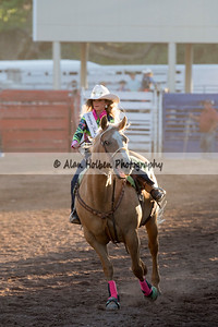 UTRodeo_20170629_1868