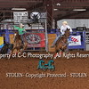 All Team roping NCHRA finals 13 :