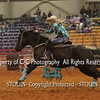 Cookville Tn Lonestar rodeo 2013 : Kenny stone took all weekend check em out www.kennystonephotography.com @ I just took a few at the end an slack  IF YOU CALL WITH ORDERS THEY WILL BE WAY CHEAPER!!!!!!!!  THEN ONLINE PRICES:)  Also you can call with orders it cheaper than ordering off the site Make SURE TO GET FOUR DIGIT IMAGE . I also offer collages all an kind of neat personal options 423-834-5183 Val:)  All images are unedited, and will be edited (i.e...slight lighting adjustments, cropping and red-eye) upon ordering. You may request specific editing needs, such as editing out other horses in the image you are purchasing, by contacting me. I will try to accommodate most requests. . After purchase I will post all pic to Cbarc Facebook for tagging. I thank you for the opportunity to photograph you and your family, and look forward to your business edit