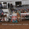 Team Roping LSRF14 : Kenny Stone did Friday night performance check em out http://www.kennystonephotography.com Kenny#931-675-0895  THIS IS JUST SATURDAY!!!!!!!  Also you can call with orders it cheaper than ordering off the site Make SURE TO GET FOUR DIGIT IMAGE . I also offer collages all an kind of neat personal options 423-834-5183 Val:)  All images are unedited, and will be edited (i.e...slight lighting adjustments, cropping and red-eye) upon ordering. You may request specific editing needs, such as editing out other horses in the image you are purchasing, by contacting me. I will try to accommodate most requests. . After purchase I will post all pic to Cbarc Facebook for tagging. I thank you for the opportunity to photograph you and your family, and look forward to your business