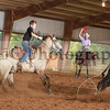All Roping July 2012 :