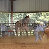 All Roping 9/13 star :