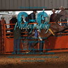 RoughStockBulls,Bronc,BarebackTJR  10/13 : Also you can call with orders it cheaper than ordering off the site Make SURE TO GET FOUR DIGIT IMAGE . I also offer collages all an kind of neat personal options 423-834-5183 Val:)  All images are unedited, and will be edited (i.e...slight lighting adjustments, cropping and red-eye) upon ordering. You may request specific editing needs, such as editing out other horses in the image you are purchasing, by contacting me. I will try to accommodate most requests. . After purchase I will post all pic to Cbarc Facebook for tagging. I thank you for the opportunity to photograph you and your family, and look forward to your business  PLEASE DON'T TAKE PICTURES WITH CELL PHONE AND POST ON FACEBOOK. PLEASE DONT STEAL!!!! :)