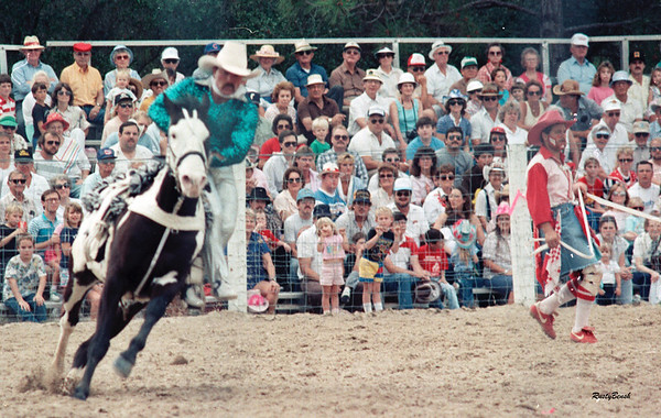Lee County Rodeo 1988 (78)
