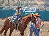 Barrel Racing_0029