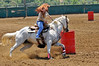 Barrel Racing_0037