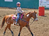 Barrel Racing_0012