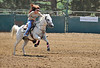 Barrel Racing_0044
