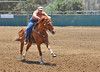 Barrel Racing_0065