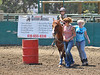 Barrel Racing_0021