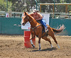 Barrel Racing_0048