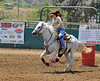 Barrel Racing_0035