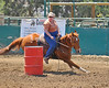 Barrel Racing_0046