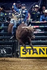 2018_Feb2_PBR-ANA-Incredibull_LucianoDeCastro-8032