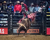 2018_Feb2_PBR-ANA_LilAmerica_BrennonEldred-8133