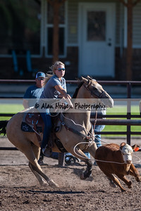 Rodeo_20200812_0236