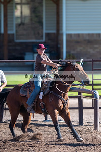 Rodeo_20200812_0199