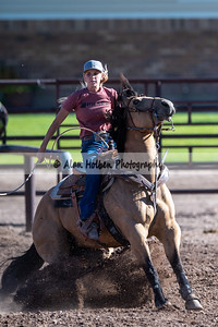 Rodeo_20200812_0226