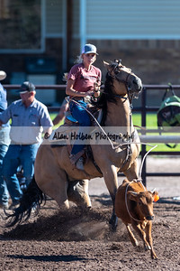 Rodeo_20200812_0148