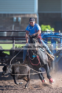 Rodeo_20200812_0251