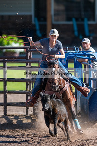 Rodeo_20200812_0208
